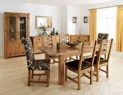 Oak Furniture Normandy Rustic French Oak Hall Console Table Oak Furniture Uk