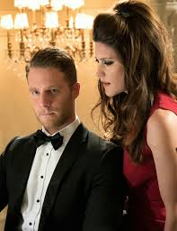 limitless movie download brian and rebecca limitless tv series wat i didn t see this one