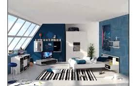 Schlafzimmer Dekorieren F Hochzeitsnacht Zimmer Dekorieren Schn On Moderne Deko Ideen Oder Dekoration 2