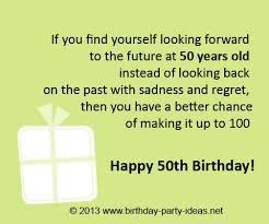 50th 50th birthday poems for women 50th birthday card 50th