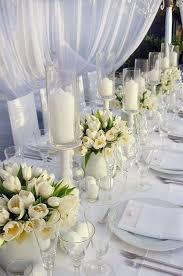 50 white tulip wedding ideas for spring weddings u2013 hi miss puff