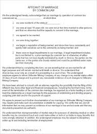 Property Information Sheet Template Affidavit Form Templates Free Premium Templates Creative