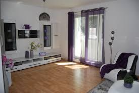 Einrichtungsideen Perfekte Schlafzimmer Design Best Wohn Schlafzimmer Einrichten Pictures Unintendedfarms Us