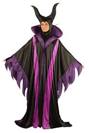 maleficent costume buy maleficent witch plus costume