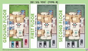 house builder plans home design cheap builder plans topup news impressive house zhydoor