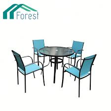 Rubber Upholstery Webbing Outdoor Furniture Webbing Outdoor Furniture Webbing Suppliers And