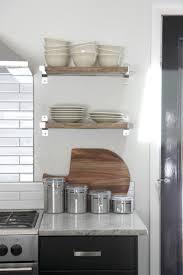 Kitchen Cabinets Ikea Ikea Kitchen Cabinets Contemporary Kitchen Sarah Richardson