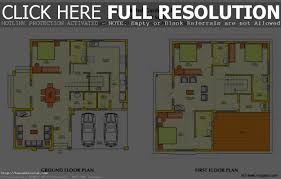 baby nursery home floor plan design home floor plan designer free