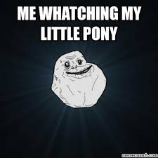 My Little Ponies Meme - memes my little pony 28 images my little pony meme week may 3rd