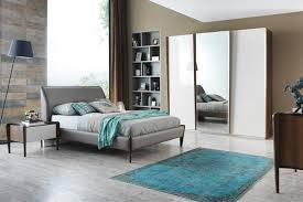 chambre coucher maroc chambre coucher maroc beautiful d co chambre a coucher ikea maroc