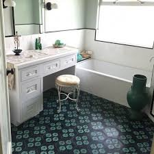 bathroom floor ideas for small bathrooms 30 best small bathroom floor tile ideas images on tile