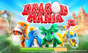 game get rich mod untuk android dragon mania 4 0 0 mod apk unlimited coins gems free android