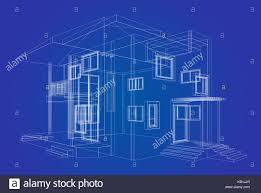 design blueprints building design blueprint of fresh home blueprints house plans by