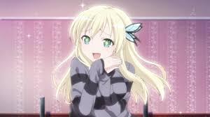 oneechan ga kita first impression terminaato u0027s anime blog page 3