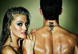 deeveeant numb topical numbing cream 1 numbing cream for tattoos