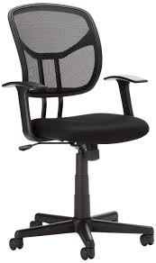 markus swivel chair review best office chairs under 200 windows central