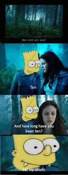 Twilight Memes Funny - 32 memes that will crack you up funny gallery ebaum s world