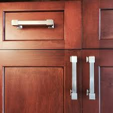 brushed nickel kitchen cabinet knobs nickel cabinet hardware brushed nickel kitchen cabinet hardware