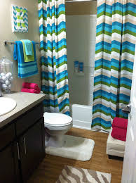 Green Bathroom Rugs by Blue And Green Chevron Curtains Zebra Bathroom Rug Pink Blue And