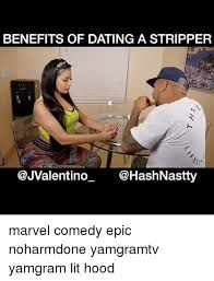 Funny Stripper Memes - 25 best memes about dating a stripper dating a stripper memes