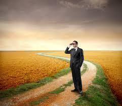 Seeking Jesus Zeteo Walk With God