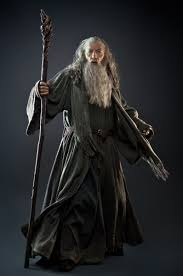 gandalf halloween costume personality u0027 an old man with a staff he had a tall pointed