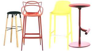 chaises hautes cuisine chaises hautes cuisine chaise cuisine sign cuisine sign chaises