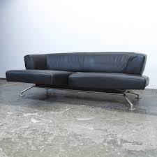 designer sofa leder designer hstead sofa tufted sofa designer