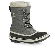 sorel womens boots australia sorel womens boots free uk delivery on all orders
