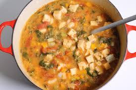 ribollita soup three hungry boys