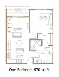 home floor plan layout home decoration plans suite ideas thraamcom designs home design