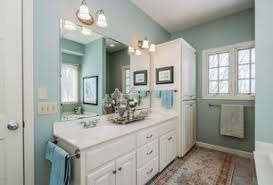Master Bathroom Ideas Design Accessories  Pictures Zillow - Bathroom design ideas