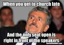 Late Meme - christian meme monday dust off the bible