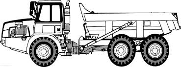 dodge truck coloring pages coloring page beautiful semi coloring pages picture truck 83 in