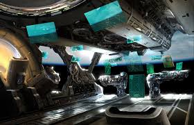 153 best sci fi bedroom images on pinterest spaceship interior