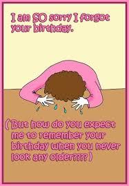 funny birthday cards printable funny printable birthday card