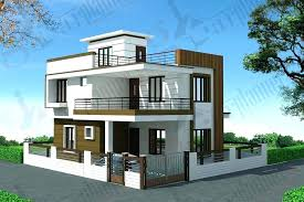house plans with portico front home elevation images home front elevation photos in small