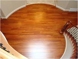 Best Engineered Wood Flooring Engineered Wood Flooring Reviews Uk As Your Reference Ahouse