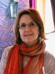 local cremation remembering christine kuettel meir obituaries prior to december