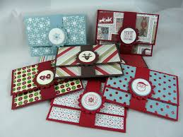 christmas gift card boxes i sted that easy gift card holders crafts gifts to