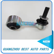 parts stabilizer parts stabilizer suppliers and manufacturers at
