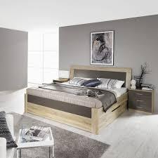 billig schlafzimmer haus renovierung mit modernem innenarchitektur schönes