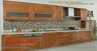 porte de cuisine lapeyre lapeyre meuble haut cuisine pour idees de deco de cuisine