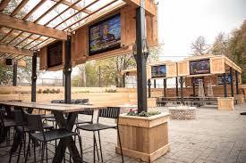 denver restaurant reviews food and drink news