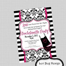 costume party invitations free printable costume party birthday