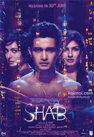 pin by khabarup com on khabar up pinterest film bollywood and in