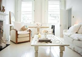 victorian sofa set designs modern interior design ideas for homes the modern living room modern