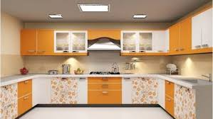 interior of kitchen home interior kitchen design ideas awesome gallery cool for