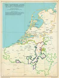 Forrest Fenn Map Dutchmansmaps Deviantart