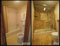 home improvement ideas bathroom the images collection of formidable bathroom renovations fabulous